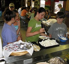 09_Family Camp_103