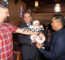 Baptismal day Feb 14 2014 (84)