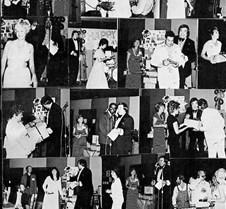 1956-20-06