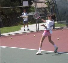 Tennis 6th 084