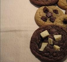 Cookies 094