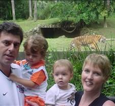 EUA e  Zoologico 078