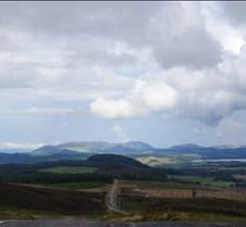 Scotland 2015 263