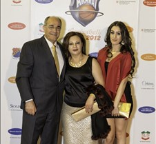 Ararat_Basketball_Night_Nov2012_054