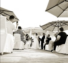 August 18, 2012 Albert and Crystal Devita Ceremony and Reception Photo Gallery