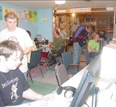 Trivia 2004 072