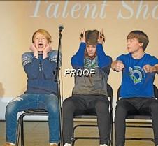 Steven, Drew and Jackson skit CMYK