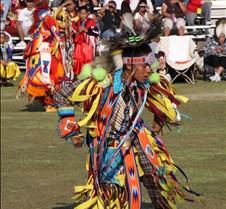 San Manuel Pow Wow 10 11 2009 1 (180)