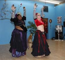 Oasis Dance 9 25 2011 RT (74)