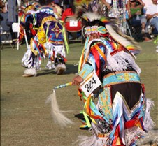 San Manuel Pow Wow 10 11 2009 1 (155)