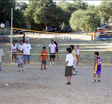 09_Family Camp_134