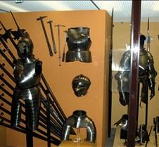 5-2004  TD- MGH & DAD- BELGIUM Thorton Donovan- MGH-10th GRADE BELGIUM
