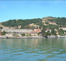 Angel Island Buildings (2)