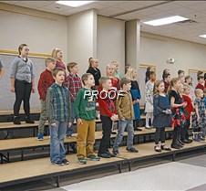 K-3rd grade concert group CMYK