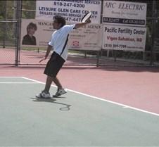 Tennis 6th 033