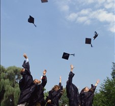 graduation17
