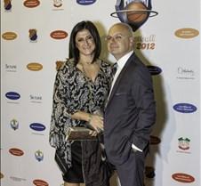 Ararat_Basketball_Night_Nov2012_276