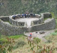 Peru 231