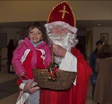 120813 GH-StKateri Saint Nicholas02