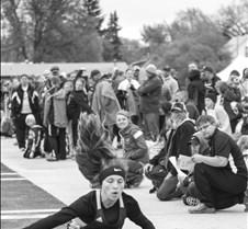 NebraskaChampionship2018-473