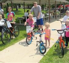 kidsday-bikewinners