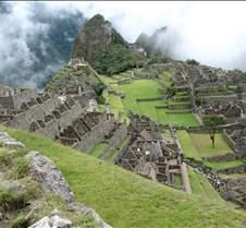 Peru 357