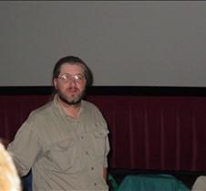 April 2003 087