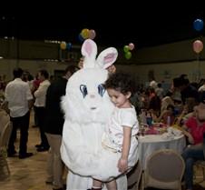 Easter Festival 2016 6017
