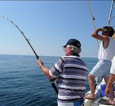 Fishing 2008 038