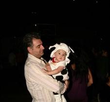 Halloween 2008 0351