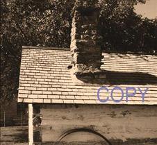 say copy 37.jpg