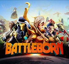 article_post_width_battleborn-game