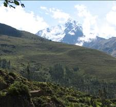 Peru 205