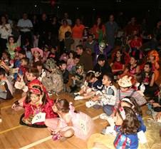 Halloween 2008 0337