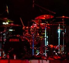 1209 Scott on drums