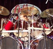 alcohollica drum