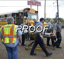 051013_Bus-Wreck01