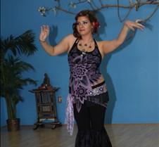 Oasis Dance 9 25 2011 RT (177)
