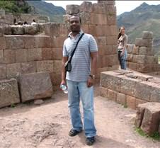 Peru 123