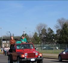 Trivia Parade 05 351