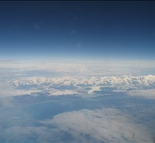 Alaska trip 2005