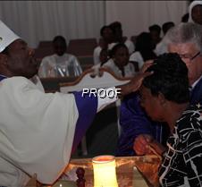 2014 4 Margaret & ALDCC 377