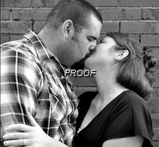Brian & Amy (9)