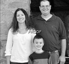Weitekamp family (47)