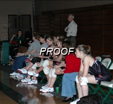 Class 2 District 1 Toury 10/24/2006