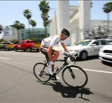 AMGEN TOUR OF CA 2012 (56)