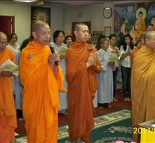 2011 Vu Lan PL va PH 088