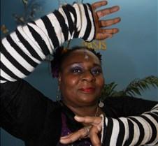Oasis Dance 9 25 2011 RT (411)