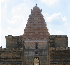 2005 Kumbakonam & Thanjavur Temples visit Hi,