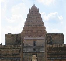 2005 Kumbakonam & Thanjavur Temples visit Hi, Please follow this link to view some great photos taken during my recent trip to Temples in Kumbakonam and Thanjavur.  Regards, Saravanan